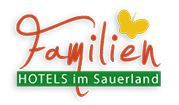 Familienhotels Im Sauerland Logo